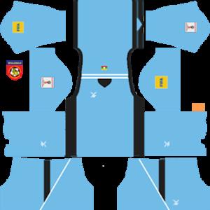 Dream League SoccerMyanmar Kits and Logos 2018, 2019 - [512X512]