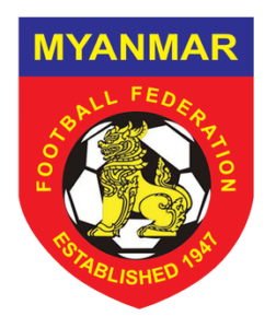 Dream League Soccer Myanmar Kits and Logos 2018, 2019 – [512X512]